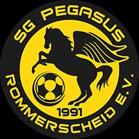 SG Pegasus