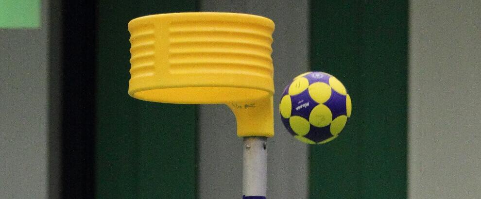 Oberliga: S2 & S3 schlagen rheinisch-bergische Konkurrenten