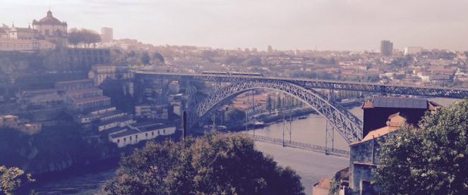 Porto990