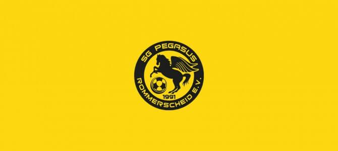 WM-Tagebuch | #7 Kloes ist wieder dran