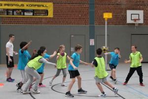 KIDS2016-Spielszene