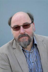 Hartwig Wieseler