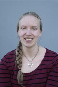 Kerstin Wieseler