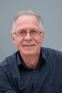 Udo Schade