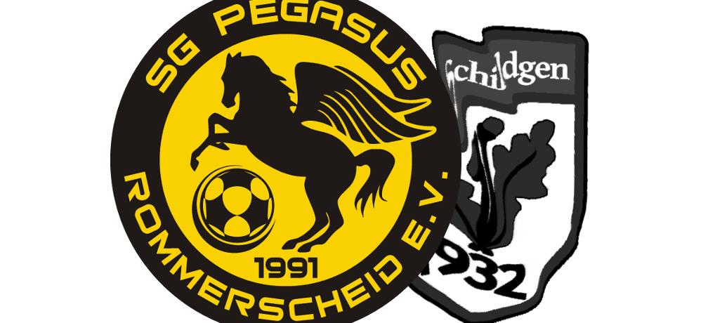 Pegasus 1 startet souverän, SGP 2 schnuppert an Sensation