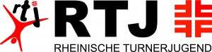 RTJ-Logo